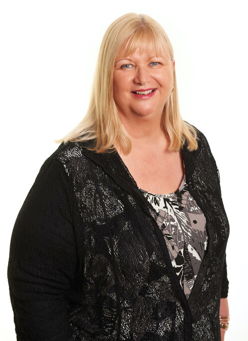 Davlyn Hale Owner and Founder of Elite Aged Care Placements